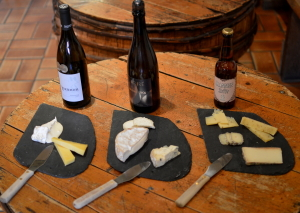 Fromagerie Kef